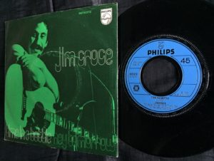 Jim Croce - Time In A Bottle - 41 Rooms - show 19