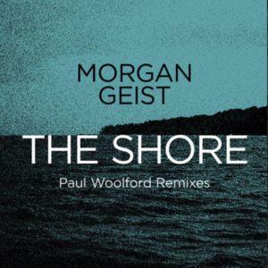 Morgan Geist - The Shore (Paul Woolford's Bridge End Remix) - 41 Rooms - show 18