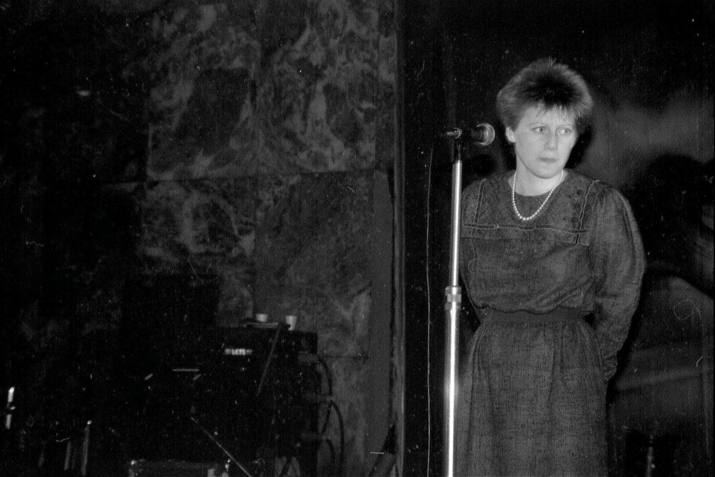 Cocteau Twins - 41 Rooms - show 94