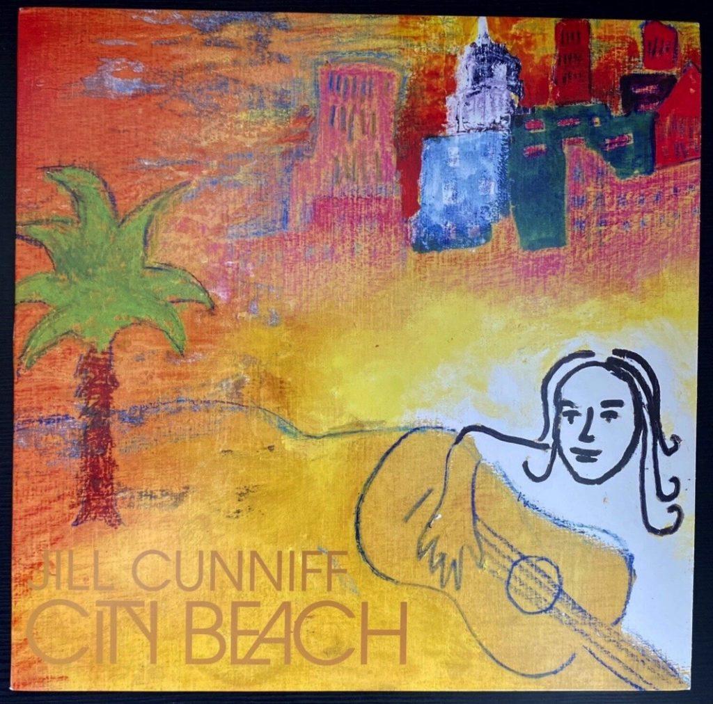 Jill Cunniff - Lazy Girls - 41 Rooms - show 95