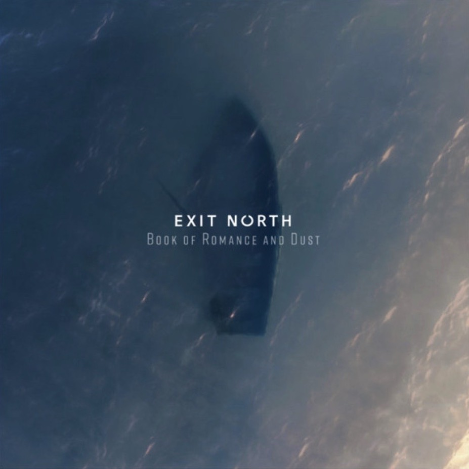 Exit North - Bested Bones - 41 Rooms - Show 96